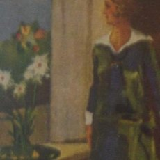 Libros antiguos: BIBLIOTECA GENTIL MARGARIDA J.M FOLCH I TORRES - PORTAL DEL COL·LECCIONISTA *****. Lote 183915346