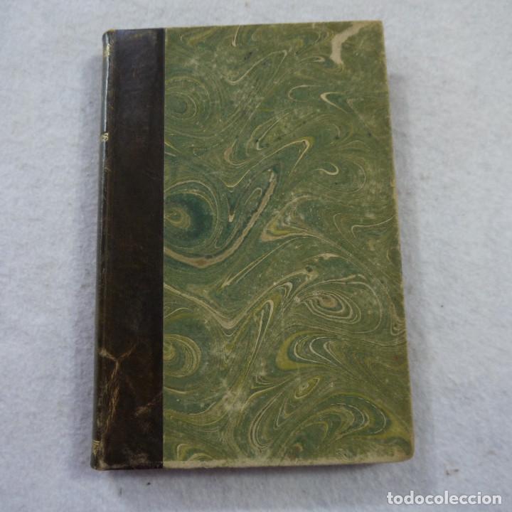 Libros antiguos: COMEDIES I. ANDRIA I EL BOTXI DE SI MATEIX - P. TERENCI AFER - FUNDACIÓ BERNAT METGE - 1936 - Foto 2 - 184022420