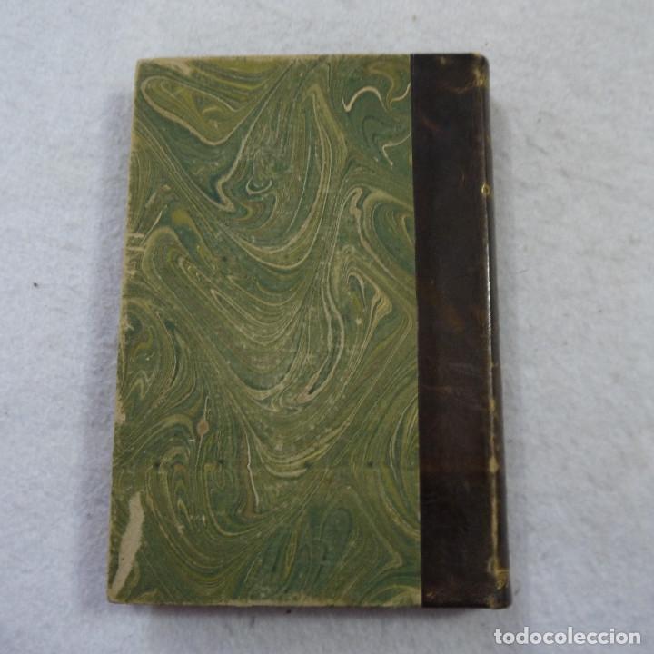 Libros antiguos: COMEDIES I. ANDRIA I EL BOTXI DE SI MATEIX - P. TERENCI AFER - FUNDACIÓ BERNAT METGE - 1936 - Foto 5 - 184022420