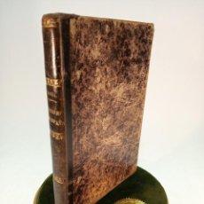 Libros antiguos: TRATADO DE HISTORIA GENERAL Y PARTICULAR. D. JOSÉ BAENA É IBAÑEZ. ZARAGOZA. 1874. TIP. DE D. JOSÉ MA. Lote 184024172