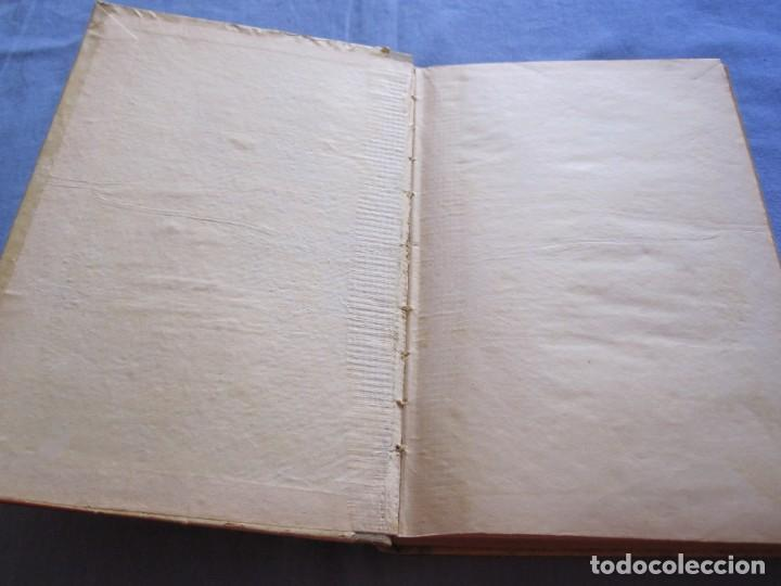 Libros antiguos: ESPAÑA, MI PATRIA - JOSE DALMAU CARLES 1934 - Foto 5 - 184451868