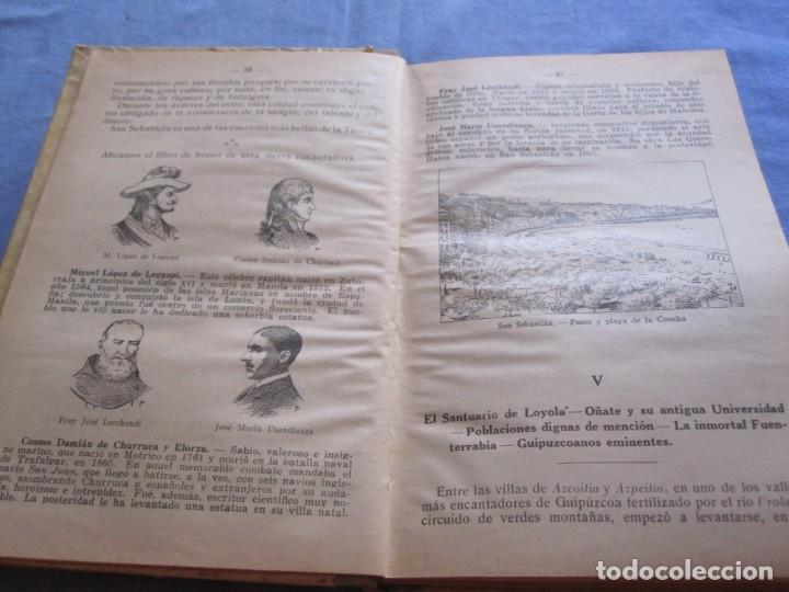 Libros antiguos: ESPAÑA, MI PATRIA - JOSE DALMAU CARLES 1934 - Foto 7 - 184451868