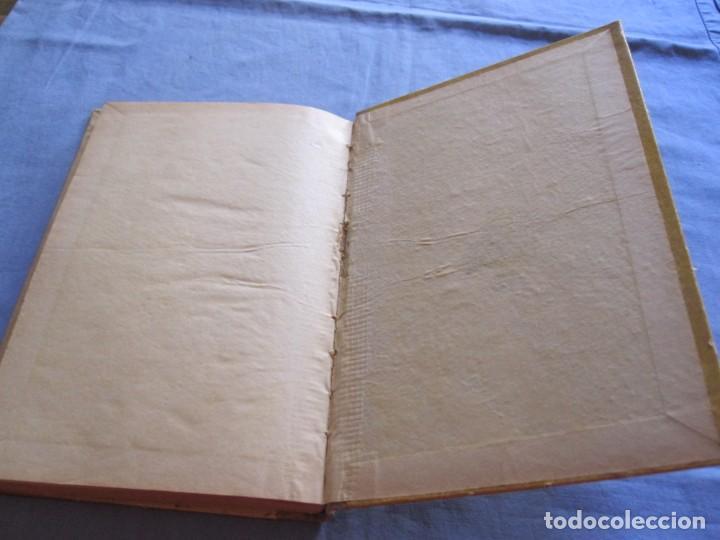 Libros antiguos: ESPAÑA, MI PATRIA - JOSE DALMAU CARLES 1934 - Foto 13 - 184451868