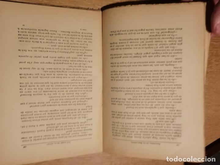 Libros antiguos: CIUTADANS DE BON HUMOR. ELIAS KRAEMMER. 1903 - Foto 6 - 184495825
