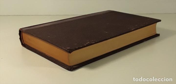 Libros antiguos: JOURNAL DE GOUVERNEUR MORRIS. E. PARISET. LIBR. PLON. PARÍS. 1901. - Foto 2 - 184920290