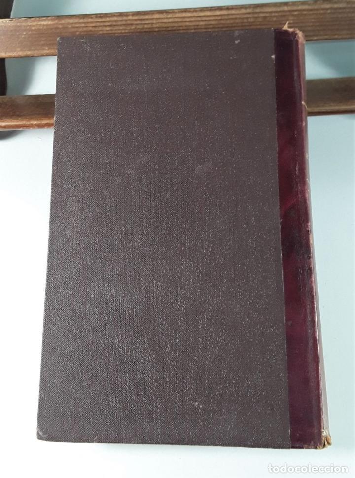 Libros antiguos: JOURNAL DE GOUVERNEUR MORRIS. E. PARISET. LIBR. PLON. PARÍS. 1901. - Foto 8 - 184920290