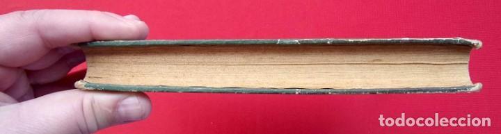Libros antiguos: MANUAL COMPLETO DE DESAMORTIZACIÓN CIVIL Y ECLESIÁSTICA. AÑO: 1856. IGNACIO MIQUEL Y D.JOSE REUS. - Foto 4 - 186008003
