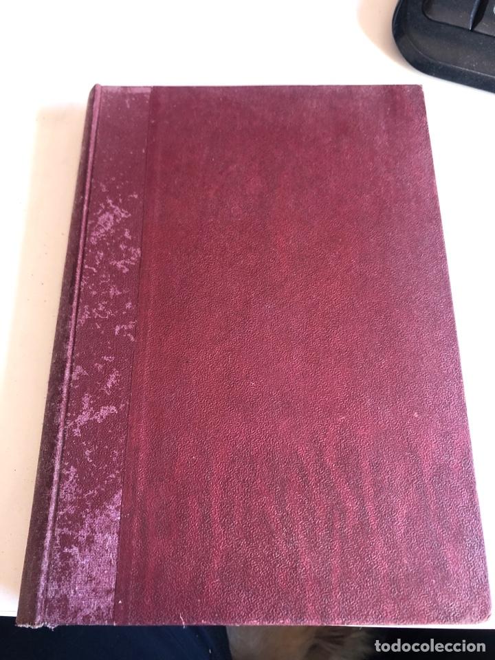 MANUAL DE LOS ESTUDIOS GRIEGOS Y LATINOS (Libros Antiguos, Raros y Curiosos - Ciencias, Manuales y Oficios - Otros)