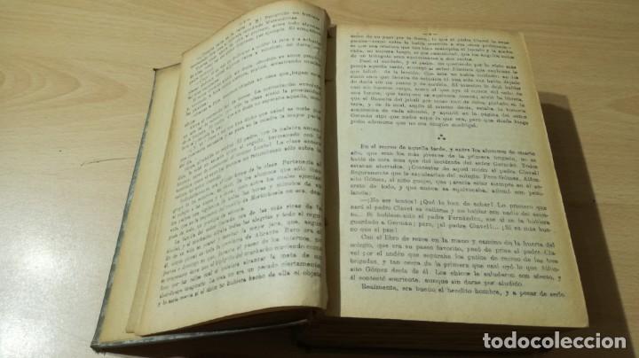 Libros antiguos: LA NOVELA CORTA PRIMER SEMESTRE ENERO JUNIO MCMXVI - 1916 - VER FOTOS TITULOS - Foto 6 - 186286253