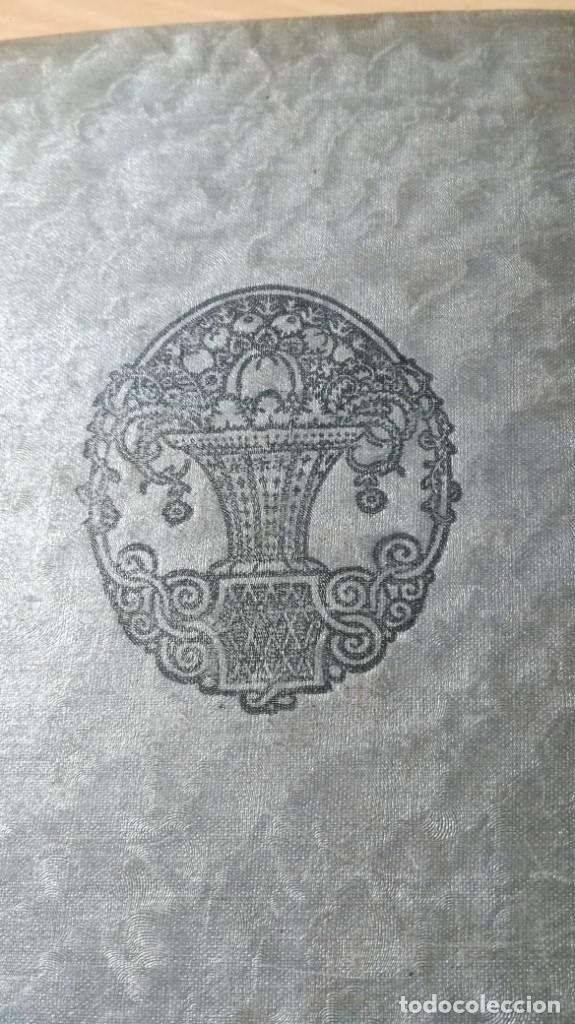 Libros antiguos: LA NOVELA CORTA PRIMER SEMESTRE ENERO JUNIO MCMXVI - 1916 - VER FOTOS TITULOS - Foto 53 - 186286253