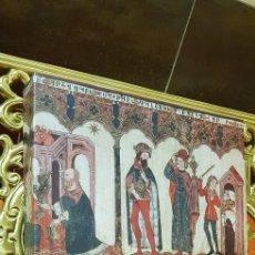 Livres anciens: CANCILLER AYALA. Lote 187307443