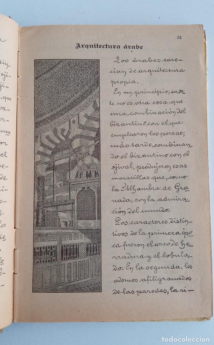 Libros antiguos: METODO COMPLETO DE LECTURA EL SEGUNDO MAGISTERIA. JOSE DALMAU CARLES. 1923. W - Foto 2 - 187437908
