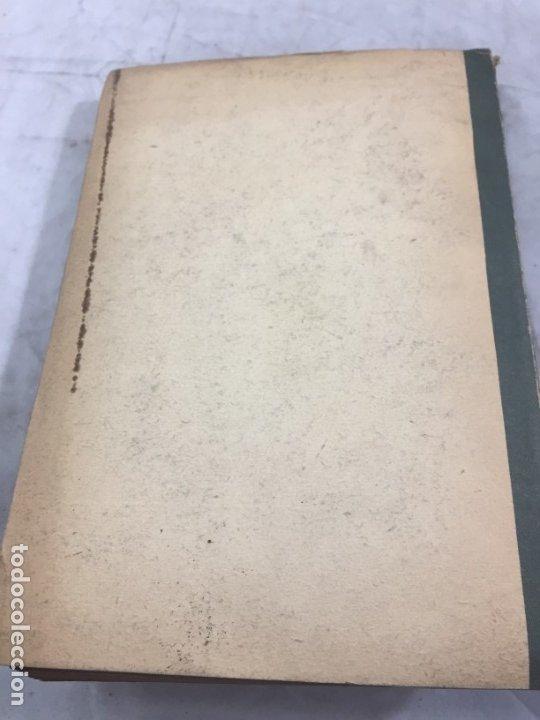 Libros antiguos: EL LIBRO INFERNAL. Tesoro de las Ciencias Ocultas 1962 Caymi Buenos Aires - Foto 16 - 187621278
