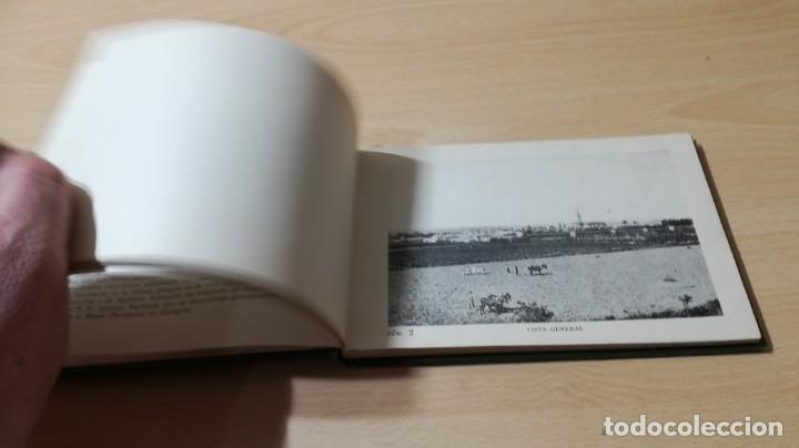 Libros antiguos: Cartuja de Ntra. Sra. de Aula-Dei, Peñaflor,Zaragoza.1921. Henrich y Compañía - ver fotos - goya - Foto 8 - 188432966