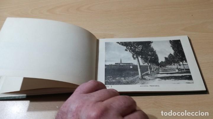 Libros antiguos: Cartuja de Ntra. Sra. de Aula-Dei, Peñaflor,Zaragoza.1921. Henrich y Compañía - ver fotos - goya - Foto 9 - 188432966