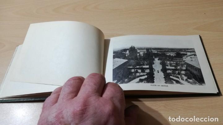 Libros antiguos: Cartuja de Ntra. Sra. de Aula-Dei, Peñaflor,Zaragoza.1921. Henrich y Compañía - ver fotos - goya - Foto 10 - 188432966
