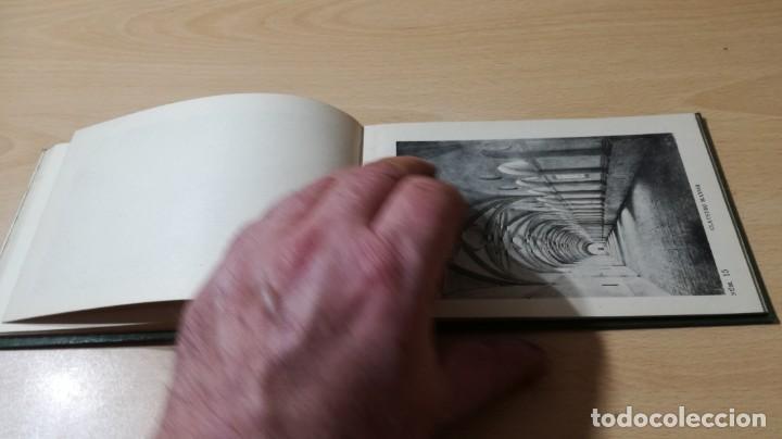Libros antiguos: Cartuja de Ntra. Sra. de Aula-Dei, Peñaflor,Zaragoza.1921. Henrich y Compañía - ver fotos - goya - Foto 15 - 188432966