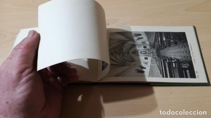 Libros antiguos: Cartuja de Ntra. Sra. de Aula-Dei, Peñaflor,Zaragoza.1921. Henrich y Compañía - ver fotos - goya - Foto 22 - 188432966