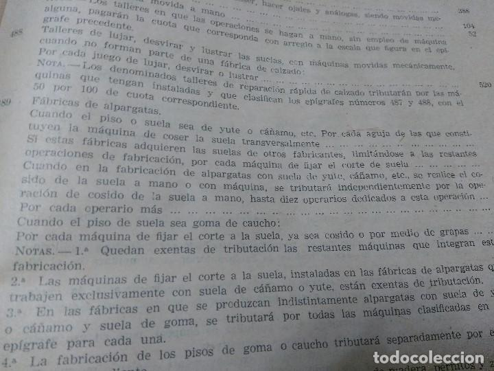 Libros antiguos: EL CAUDILLO EN CATALUÑA. MADRID 1942 - Foto 6 - 188492347