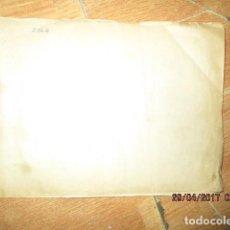 Libros antiguos: LIBRO ORIGINAL SORE TEATRO EN EL CINE ARTISTAS ESPECTACULOS EN ALCANTATRILLA POR C. HERRERO. Lote 188765071