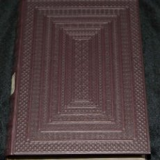 Libros antiguos: TESTIMONIO - LIBRO ILUSTRADO DE LAS ORACIONES. Lote 189083420