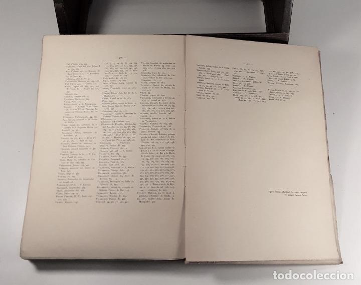 Libros antiguos: JOHAN I DARAGÓ. JOSEPH Mª ROCA. TIP. CASA PROVINCIAL DE CARITAT. BARCELONA. 1929. - Foto 7 - 189092788
