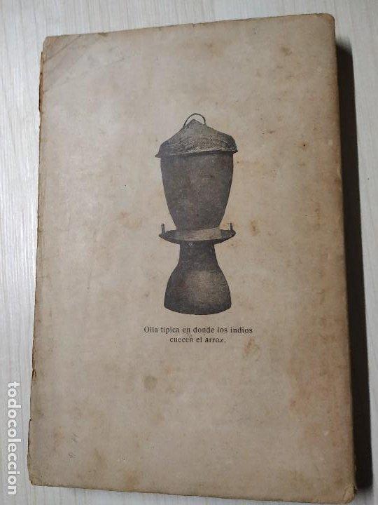 Libros antiguos: 1917 IGNACIO IGNASI DOMENECH EL COCINERO AMERICANO PRIMERA EDICION. PERFECTO ESTADO - Foto 2 - 189438007
