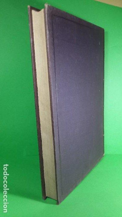 Libros antiguos: 1.885 LA ILUSTRACIÓN ARTÍSTICA. - Foto 2 - 190294572