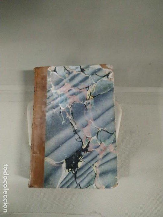 OEUVRES POSTUMES D'A. E. GAULMIER TOME II. 1830 (Libros Antiguos, Raros y Curiosos - Otros Idiomas)