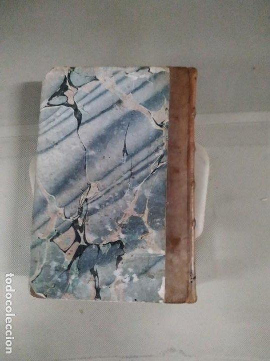 Libros antiguos: Oeuvres Postumes DA. E. Gaulmier Tome II. 1830 - Foto 4 - 190427100