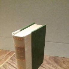 Libros antiguos: YAMILE. Lote 190548161