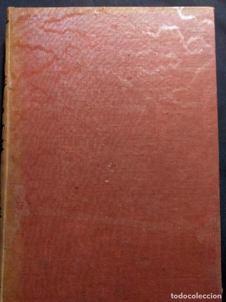 Libros antiguos: Les Idylles de Théocrite. C. E. Rathier. Paris. Libraire Hachette et Cie. 1871. - Foto 5 - 190707761