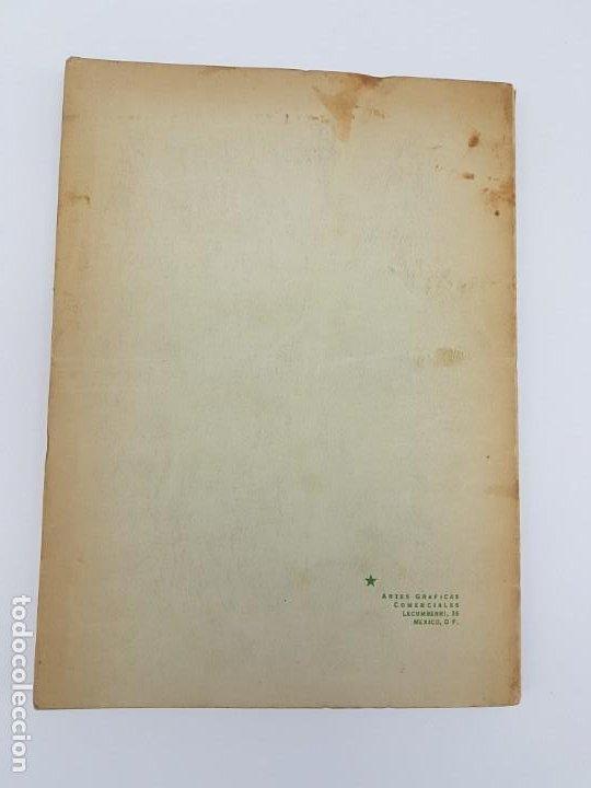 Libros antiguos: FUENTES PARA LA HISTÓRIA DEL TRABAJO EN NUEVA ESPAÑA ( TOMO I ) 1575-1576 - Foto 8 - 191058231