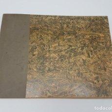 Libros antiguos: LES TABLAUX CELEBRES DU MONDE ( 1895 ) CUADROS CÉLEBRES. Lote 191059205