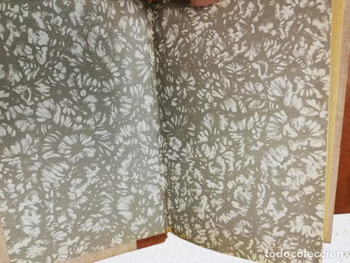 Libros antiguos: 3 libros Francés. Bazaine contra gambetta, Les manuscrittes de la mer morte e Histoire des Etats Uni - Foto 9 - 191268961