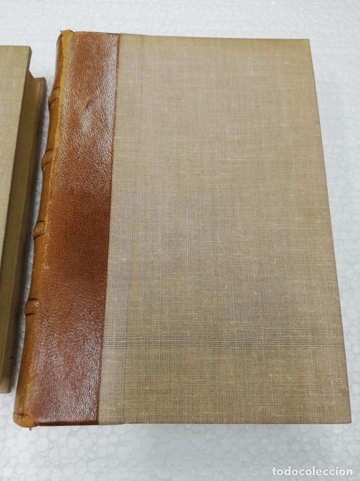 Libros antiguos: 3 libros Francés. Bazaine contra gambetta, Les manuscrittes de la mer morte e Histoire des Etats Uni - Foto 15 - 191268961