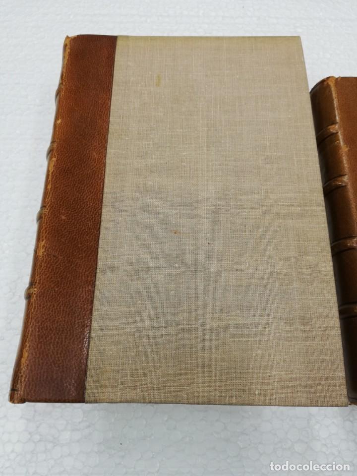 Libros antiguos: 3 libros Francés. Bazaine contra gambetta, Les manuscrittes de la mer morte e Histoire des Etats Uni - Foto 17 - 191268961