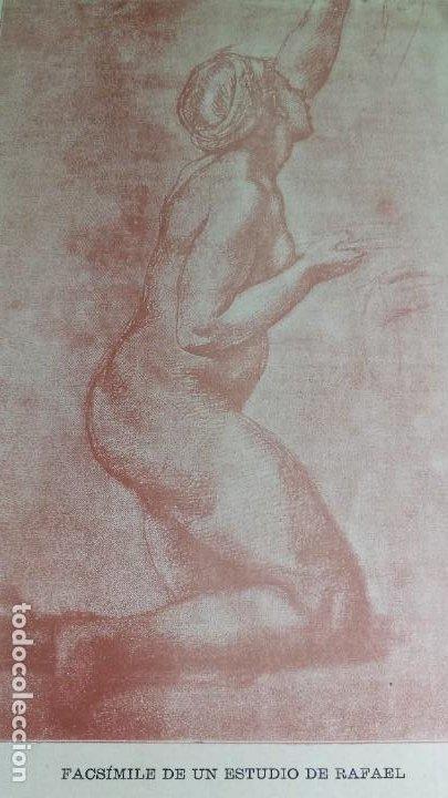 Libros antiguos: 1886. La Ilustración artística. - Foto 9 - 191918453