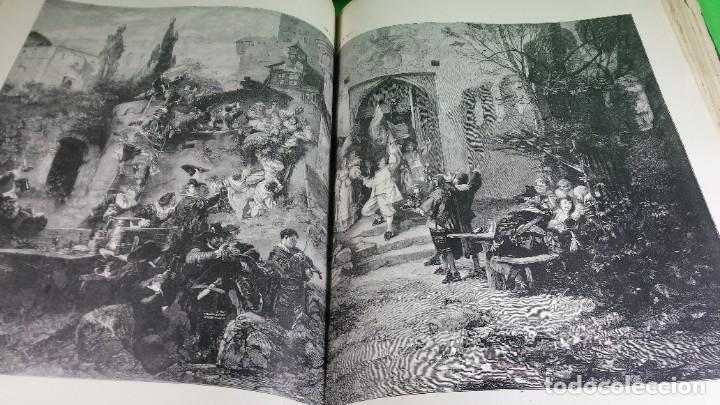 Libros antiguos: 1886. La Ilustración artística. - Foto 30 - 191918453