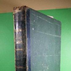 Libros antiguos: 1.887 LA ILUSTRACIÓN ARTÍSTICA.. Lote 191920878