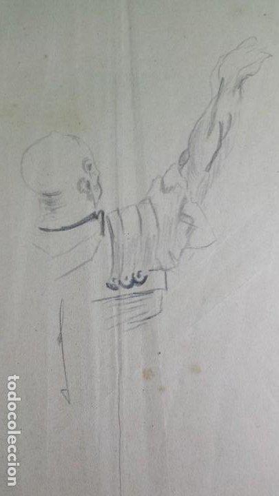 Libros antiguos: 1.887 La Ilustración Artística. - Foto 2 - 191920878