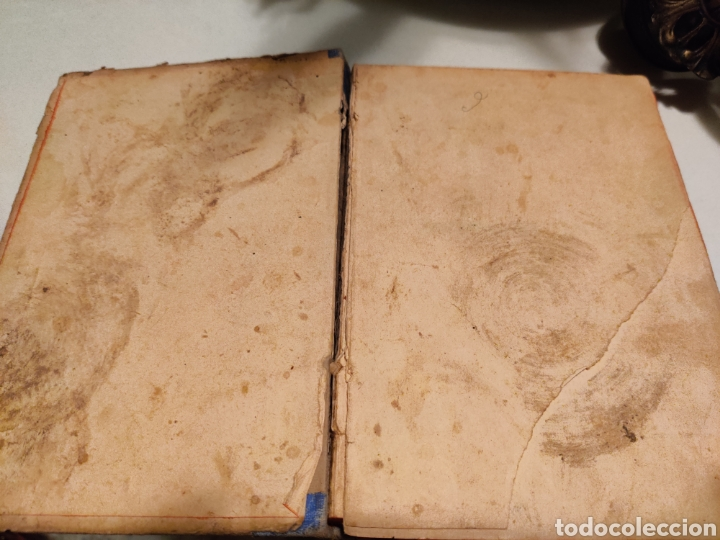 Libros antiguos: Escenas de familia, Pilar Pascual de San Juan 1898 - Foto 3 - 191931690