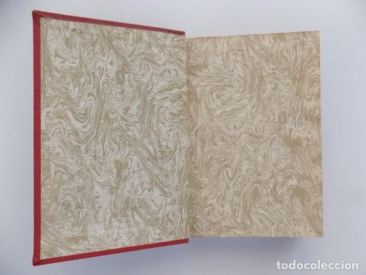 Libros antiguos: LIBRERIA GHOTICA. JOSE PALUZIE Y LUZENA.PRIMER LIBRO DEL AJEDRECISTA. 1931. - Foto 3 - 192014446