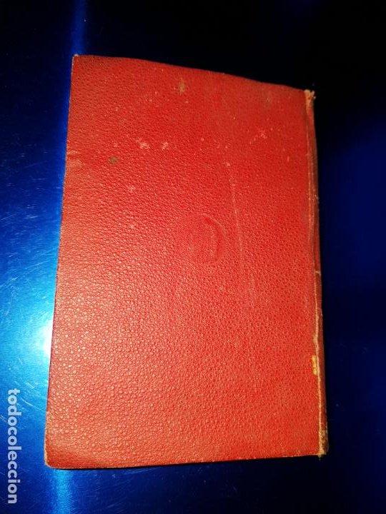 Libros antiguos: LIBRO-CÓDIGO DE COMERCIO-1910-CENTRO EDITORIAL GÓNGORA-DUODÉCIMA EDICIÓN-RARO+ESCASO-VER FOTOS - Foto 3 - 192097070