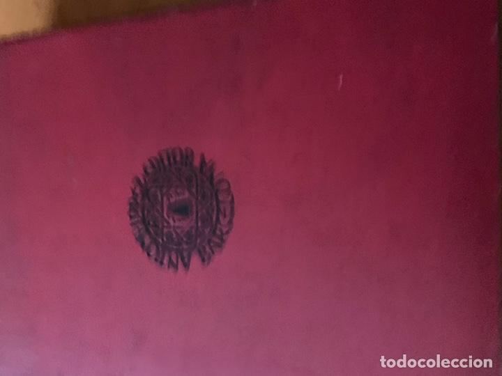 Libros antiguos: L- L'esquella de la Torratxa, 1916. Molt bon estat - Foto 24 - 192347978