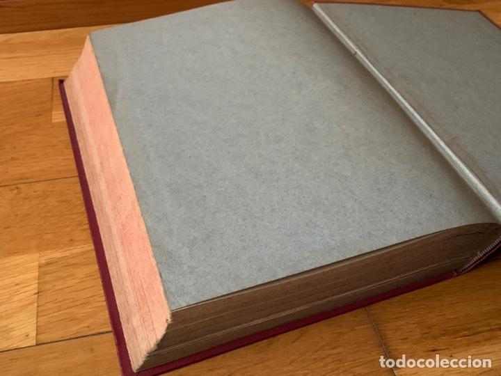 Libros antiguos: L- L'esquella de la Torratxa, 1917 - Foto 24 - 192348125