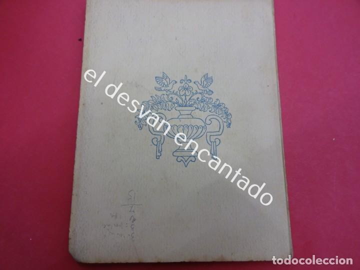 Libros antiguos: LOLA ANGLADA. Col.lecció Maragda. PENROD ACTOR - Foto 2 - 192475430