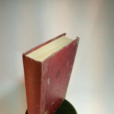 Libros antiguos: LA ALPUJARRA, SESENTA LEGUAS A CABALLO. D. PEDRO ANTONIO DE ALARCÓN. MADRID. 1874.. Lote 192787422