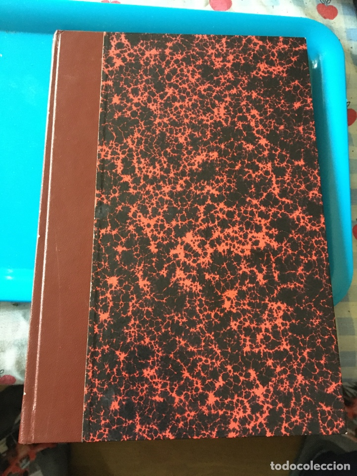 Libros antiguos: Cuenca 1875 - Foto 4 - 193204902