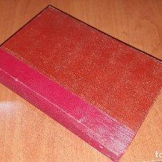 Libros antiguos: DEL BULTO A LA CORACHA, ARTURO REYES. Lote 193624102